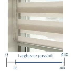 AB32-ML-Magic Light